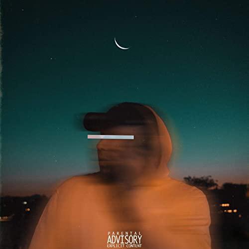 Antoine Edwards - Lost in the Skies