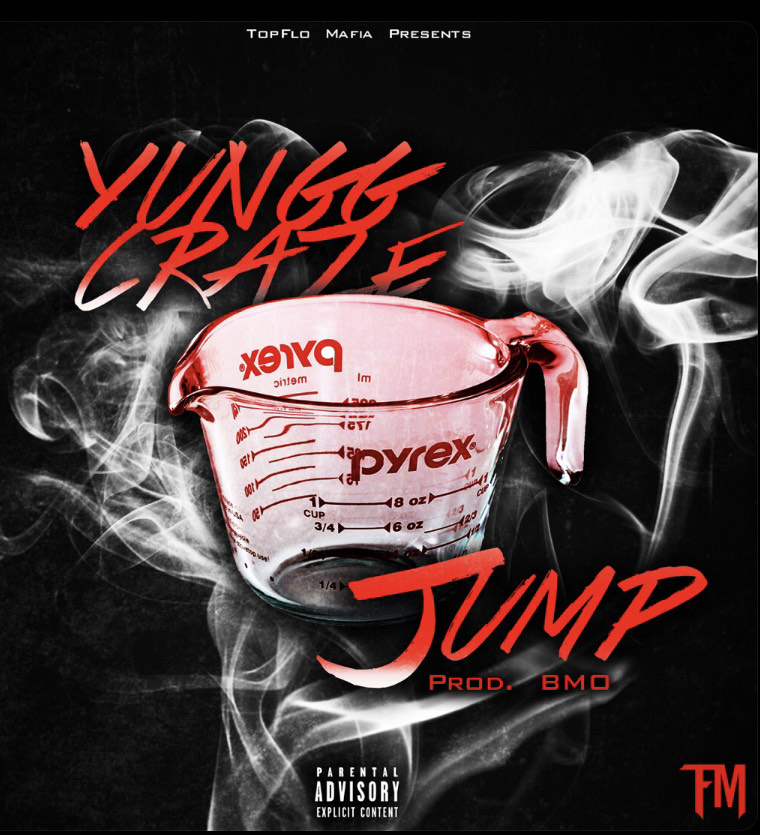 BMO - Jump - Yungg Craze