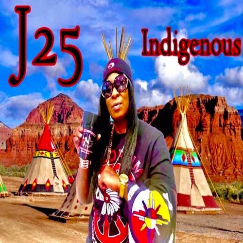 J25 - Indigenous