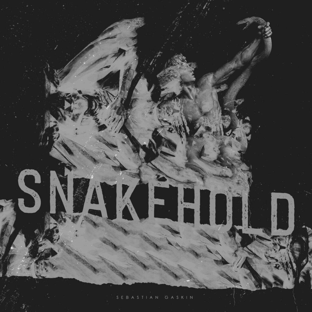 Sebastian Gaskin - Snakehold