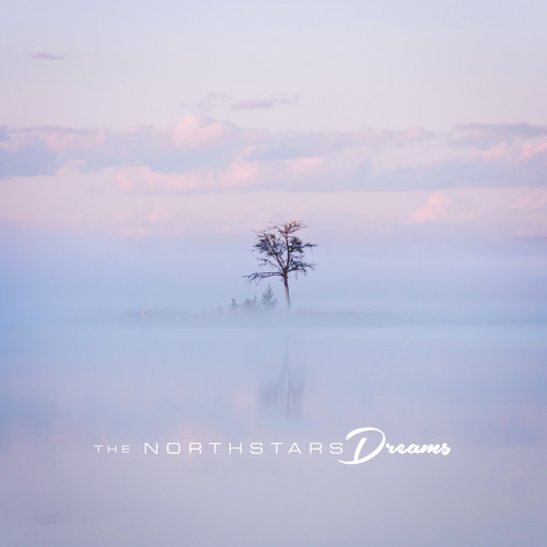 The NorthStars - Dreams