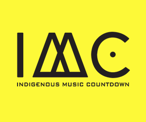 Indigenous Music Countdown - IMC