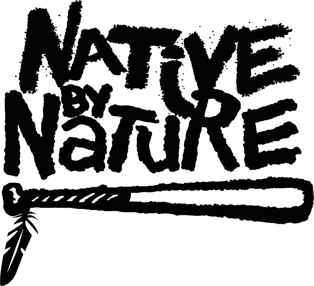 Native by Nature