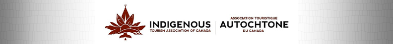 Indigenous Tourism Association of Canada