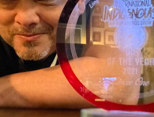 1st Annual International Indigenous Hip Hop Awards Show Announces 2021 Winners